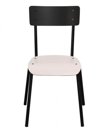 chaise suzie design adulte