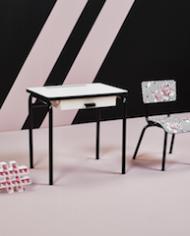 chaise-little-suzie-et-bureau-régine-les-gambettes