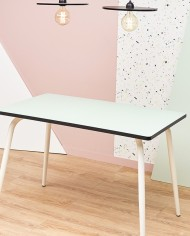 tablevera120x70menthe
