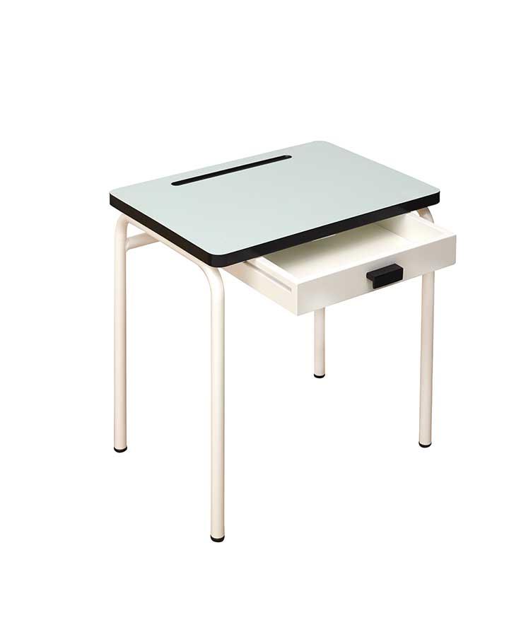 but bureau enfant best charmant lit avec rangement enfant lit combin et bureau enfant milo ii. Black Bedroom Furniture Sets. Home Design Ideas
