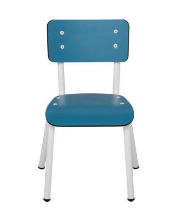 FC-Chaise-Little-Suzie-Bleu-Canard