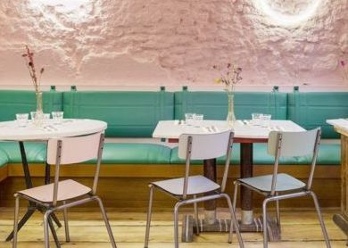 Projets-Restaurant-Kasha-thumb