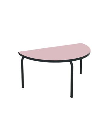 TABLE APÉRITIF FORMICA