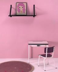Purple Little Suzie Chair