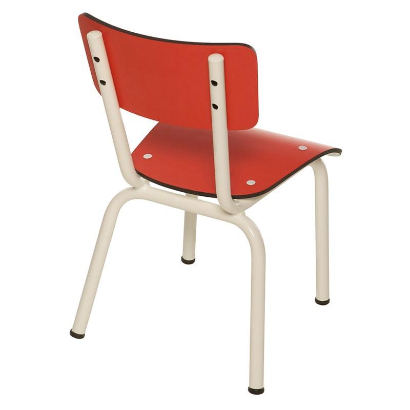 chaises elementaire bureaux enfant