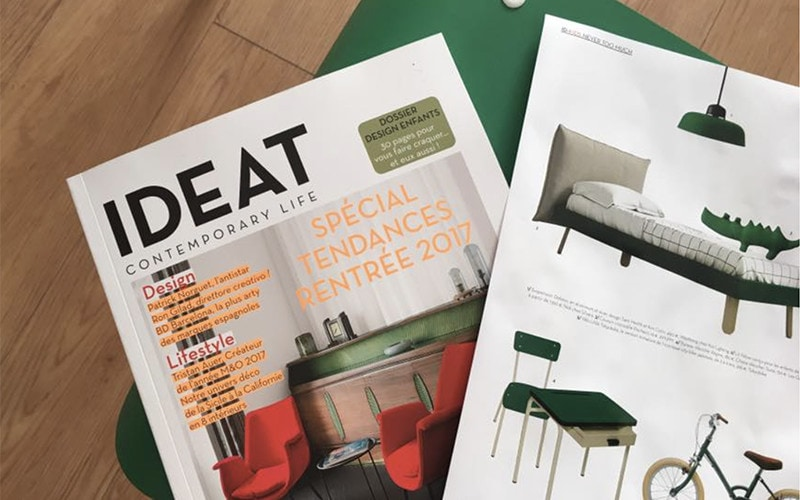 Presse-Ideat-Septembre-2017