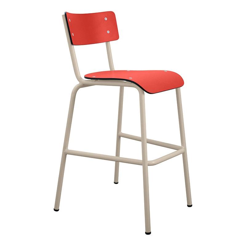 chaises haute tables comptoir