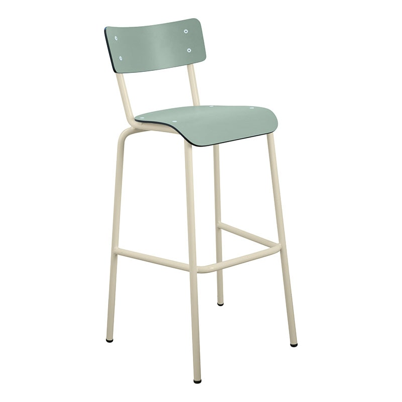 chaises bar comptoir haute chaise tables