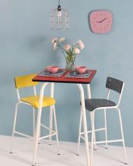 table-haute-vera-gambettes