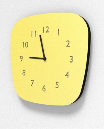 horloge louise heures