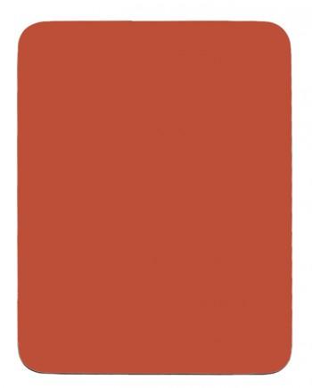 rouge couleur sets de table