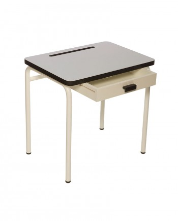 bureaux enfants ecoliers tiroir