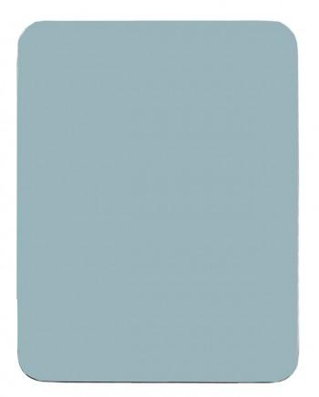 Set de table lulu formica bleu jade