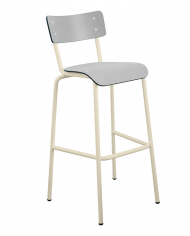 chaise-haute-suzie-75cm-gris-perle-2