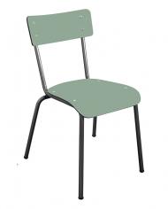 chaise-suzie-kaki-pieds-bruts-2