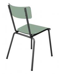 chaise-suzie-kaki-pieds-bruts-3