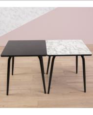 TABLE VERA 70