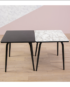 TABLE DESIGN FORMICA