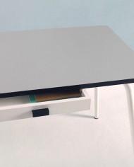TABLE-VERA-120X70-GRIS-PERLE-2