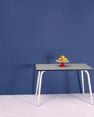 TABLE-VERA-120X70-GRIS-PERLE