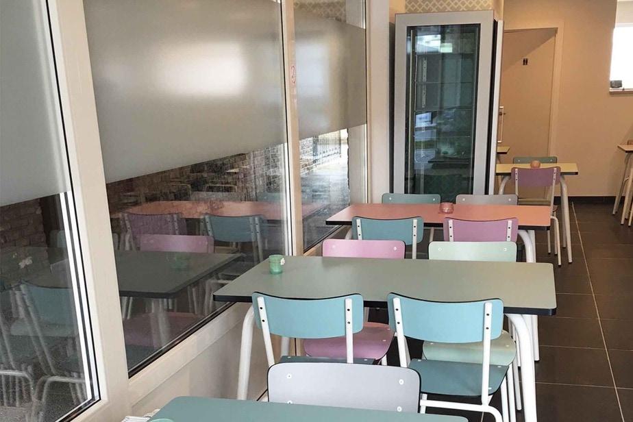 GELATO-DI-FRANCO chaise table