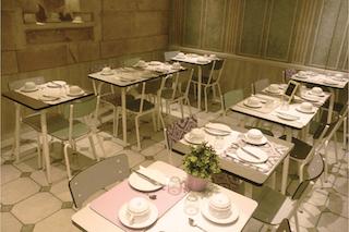 HOTEL-DES-ARENES-PARIS-FRANCE