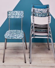 Chaises-Adultes-Retro-Formica