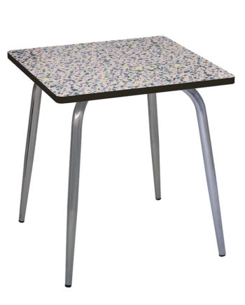 FC-Table-Vera-70x70-Mineral-Rose