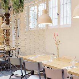 Projets-Restaurant-Kasha-1