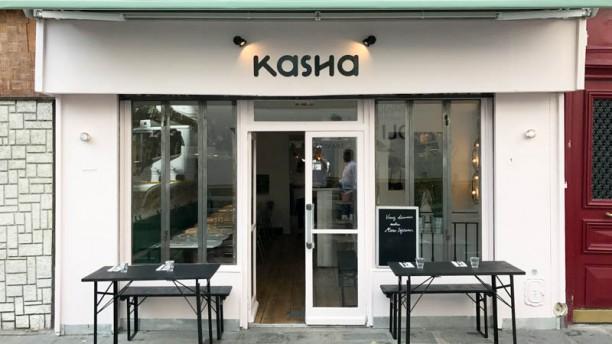 Projets-Restaurant-Kasha-3