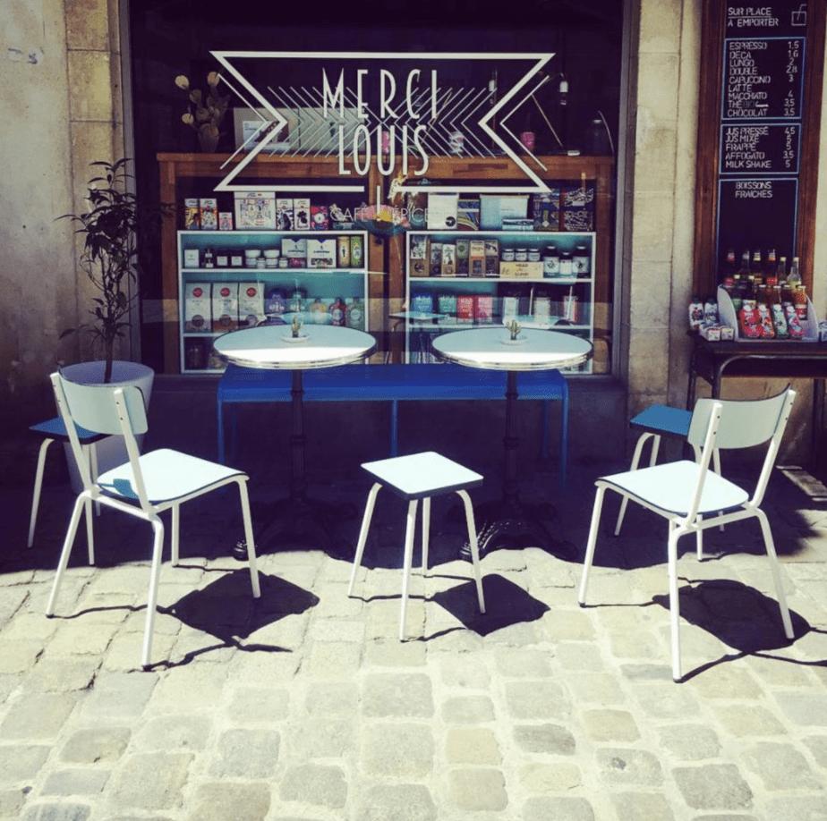 Projets-Restaurant-Merci-Louis