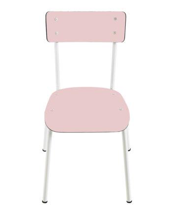 chaise suzie archives les gambettes. Black Bedroom Furniture Sets. Home Design Ideas