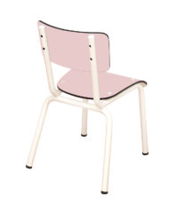 CHAISE-LITTLE-SUZIE-ENFANT-ROSE