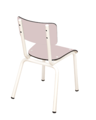chaise enfant