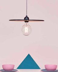 luminaire-rondelle-formica-design