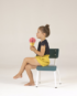 CHAISE ENFANT DESIGN