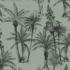 imprimé palmier design