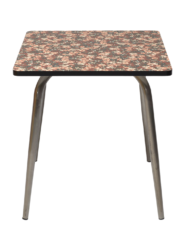 table 70×70