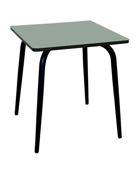 TABLE DESIGN KAKI