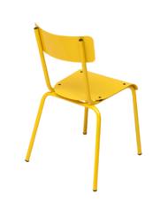 chaise exterieur jardin