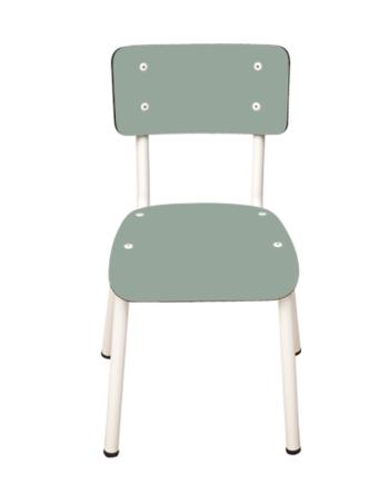 chaise enfant 2 ans