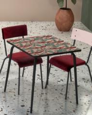 Espace Cuisine Front-RETOUCHÉE copie