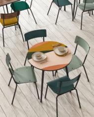 3DFORDECO-NL1753060381–vue plongée sur table